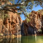 Hidden treasures of Western Australia